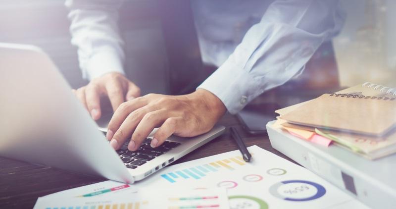 Tips for employer branding