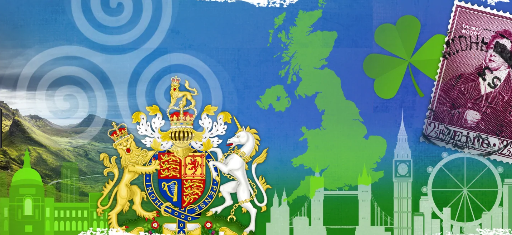 The Kingdom's economic growth gaining momentum