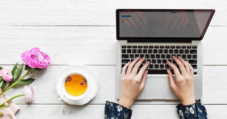 Email templates every job-seeker needs
