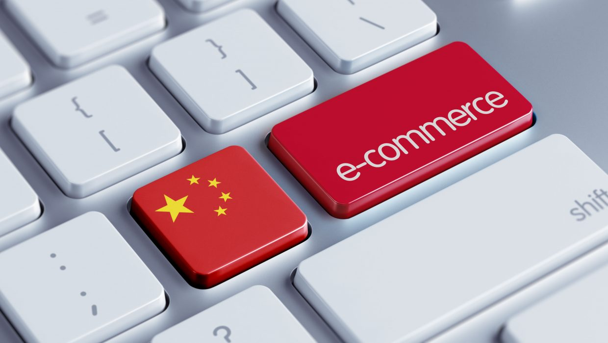 China's social e-commerce revenue to double in the next 3 years