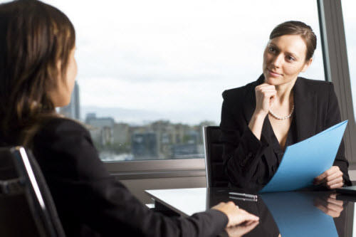 Questions you should ask an interviewer during your job interview