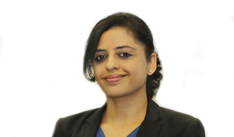 Varsha Mankani