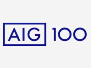 AIG100